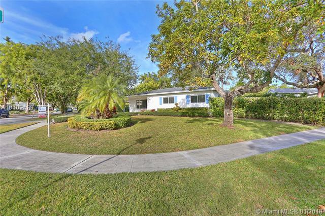 8141 Sw 62nd Ct, South Miami, FL - USA (photo 4)