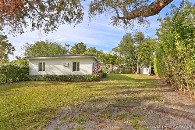 8141 Sw 62nd Ct, South Miami, FL - USA (photo 5)