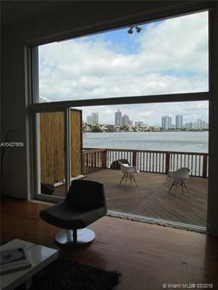 3927 Ne 171st St  #c, North Miami Beach, FL - USA (photo 4)