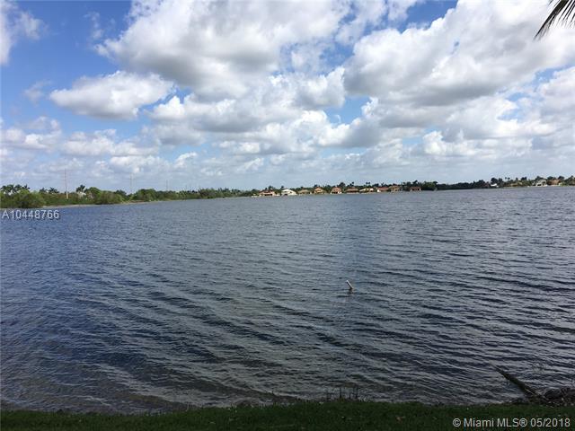 18335 Nw 12th St, Pembroke Pines, FL - USA (photo 3)