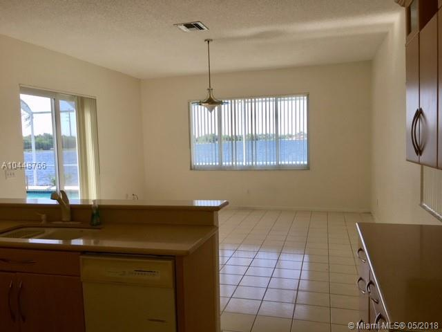 18335 Nw 12th St, Pembroke Pines, FL - USA (photo 4)