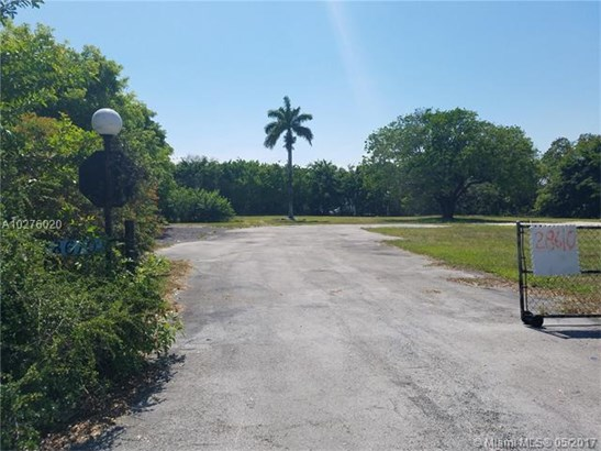 28610 Sw 152nd Ave, Homestead, FL - USA (photo 3)