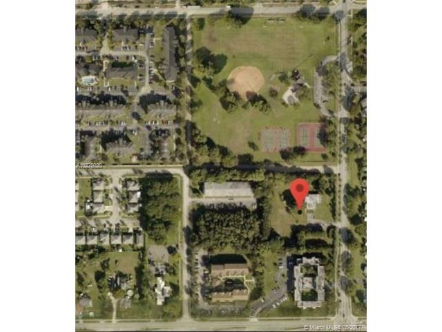 28610 Sw 152nd Ave, Homestead, FL - USA (photo 4)