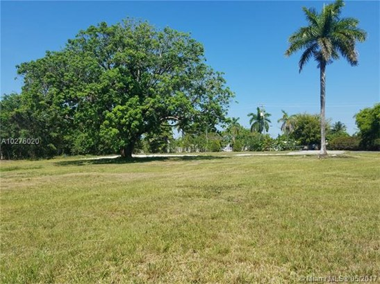 28610 Sw 152nd Ave, Homestead, FL - USA (photo 5)