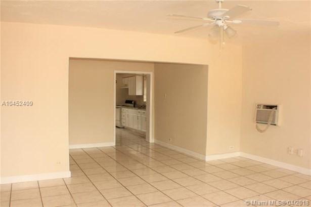 16520 Nw 21st Ave, Miami Gardens, FL - USA (photo 2)