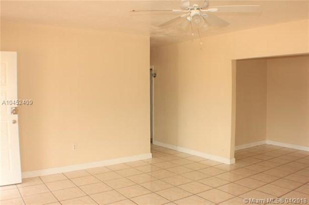 16520 Nw 21st Ave, Miami Gardens, FL - USA (photo 4)