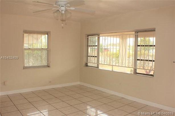 16520 Nw 21st Ave, Miami Gardens, FL - USA (photo 5)