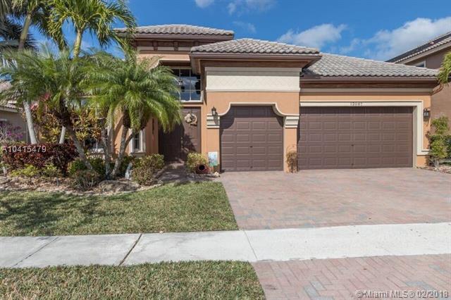 12087 Nw 76th Pl, Parkland, FL - USA (photo 1)