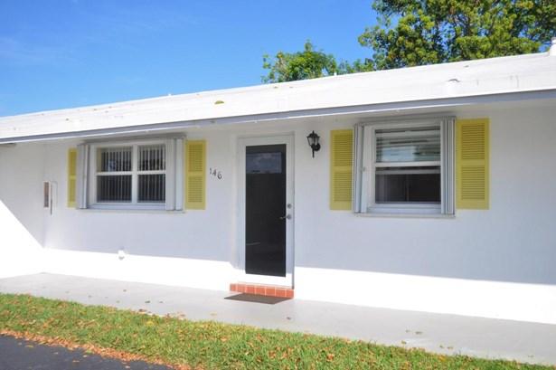 300 Sw Golfview Terrace Unit 146, Boynton Beach, FL - USA (photo 1)