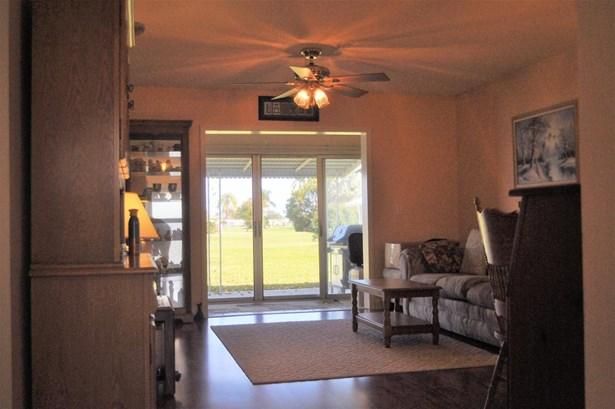 300 Sw Golfview Terrace Unit 146, Boynton Beach, FL - USA (photo 4)