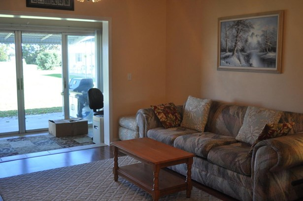300 Sw Golfview Terrace Unit 146, Boynton Beach, FL - USA (photo 5)