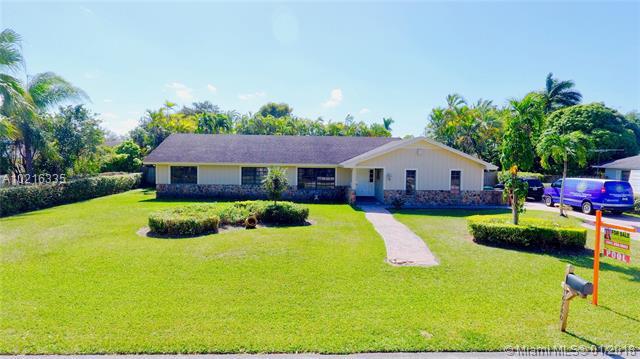 16780 Sw 277 St, Homestead, FL - USA (photo 1)