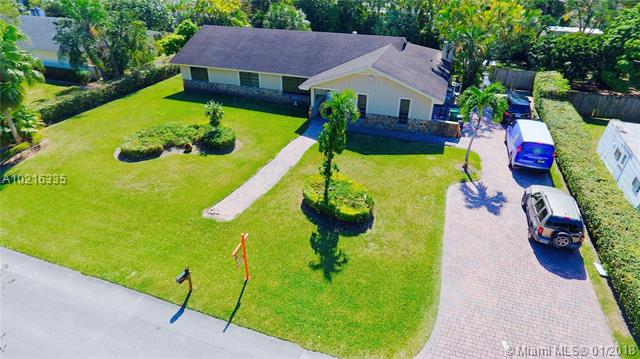 16780 Sw 277 St, Homestead, FL - USA (photo 3)