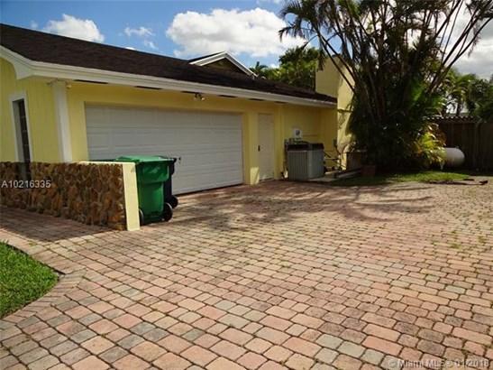 16780 Sw 277 St, Homestead, FL - USA (photo 4)