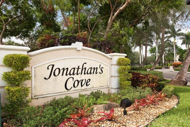 4851 Palmbrooke Circle Unit 4851, West Palm Beach, FL - USA (photo 1)