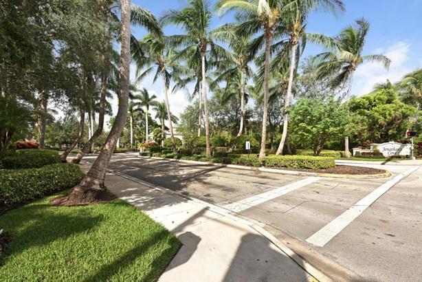 4851 Palmbrooke Circle Unit 4851, West Palm Beach, FL - USA (photo 2)