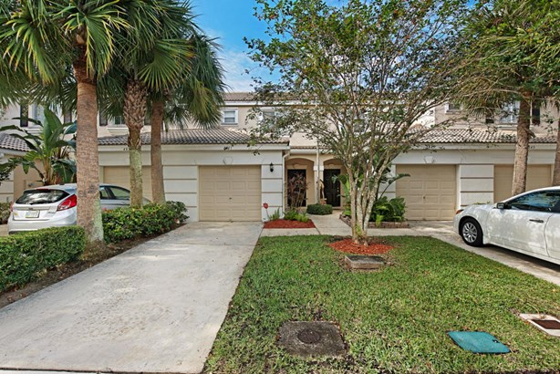 4851 Palmbrooke Circle Unit 4851, West Palm Beach, FL - USA (photo 3)