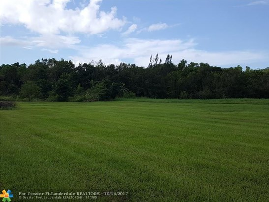 0 Sw 48th St, Southwest Ranches, FL - USA (photo 1)