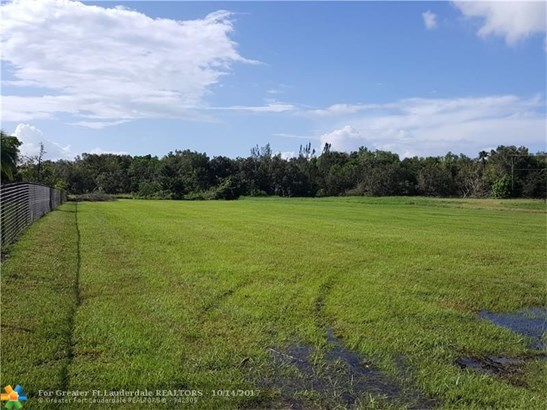 0 Sw 48th St, Southwest Ranches, FL - USA (photo 3)
