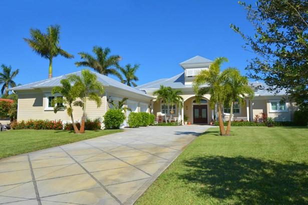 2847 Nw St Lucie Lane, Stuart, FL - USA (photo 1)
