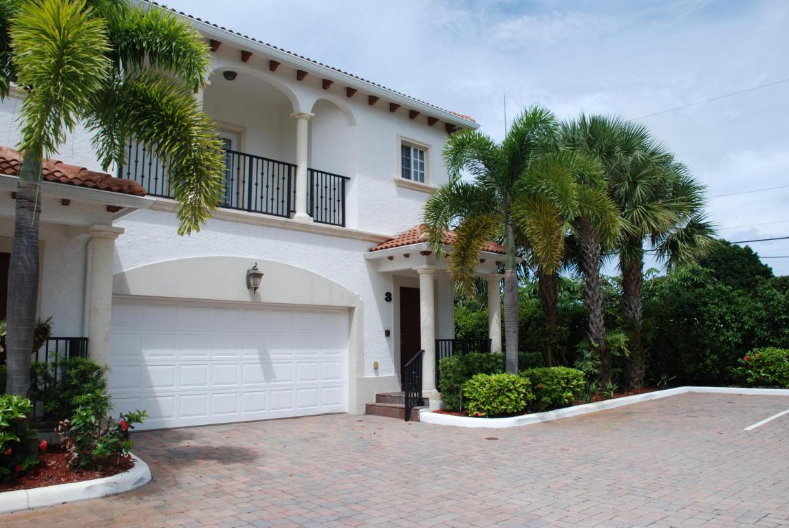 Rental - North Palm Beach, FL (photo 1)