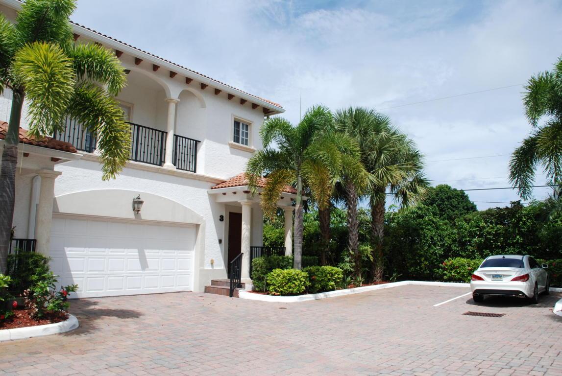 Rental - North Palm Beach, FL (photo 2)