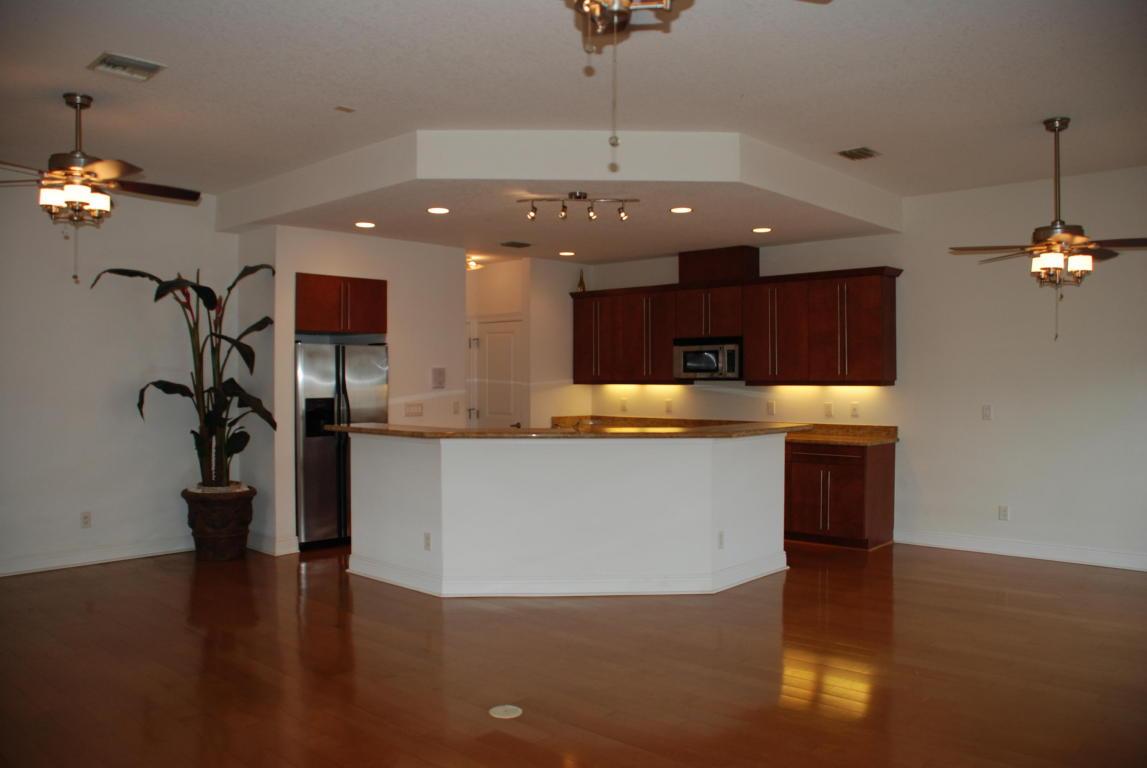 Rental - North Palm Beach, FL (photo 3)