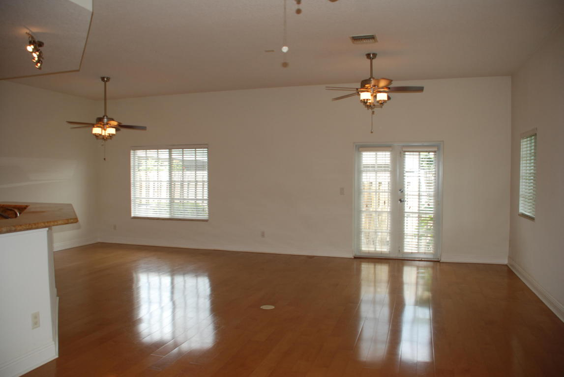 Rental - North Palm Beach, FL (photo 4)