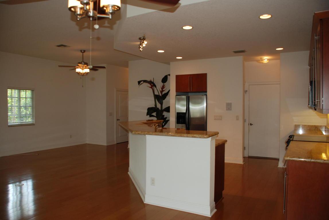 Rental - North Palm Beach, FL (photo 5)