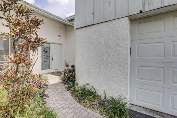 280 Nw 41st Avenue, Deerfield Beach, FL - USA (photo 5)