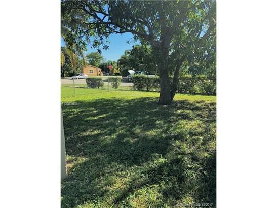 19400 Nw 5th Ct, Miami Gardens, FL - USA (photo 2)