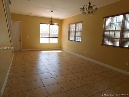 Condo/Townhouse - Pembroke Pines, FL (photo 5)