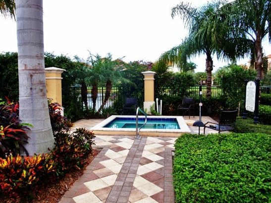 Rental - Palm Beach Gardens, FL (photo 4)