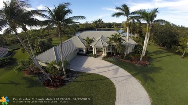 7724 Nw 47th Dr, Coral Springs, FL - USA (photo 1)