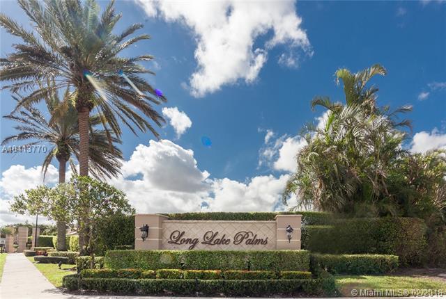 9127 Long Lake Palm Dr, Boca Raton, FL - USA (photo 1)