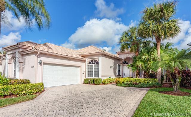 9127 Long Lake Palm Dr, Boca Raton, FL - USA (photo 3)