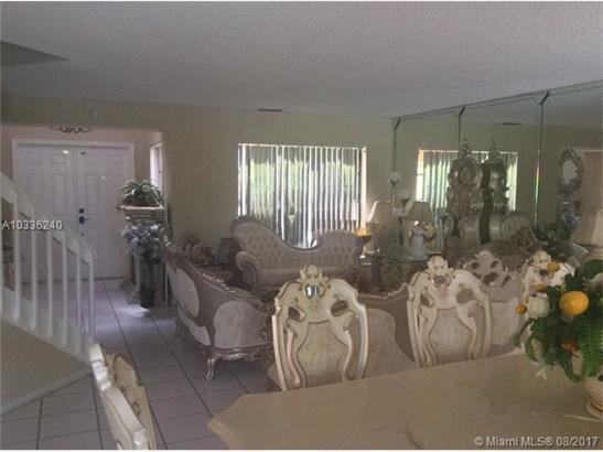 1521 Sw 87th Ter  #0, Pembroke Pines, FL - USA (photo 5)