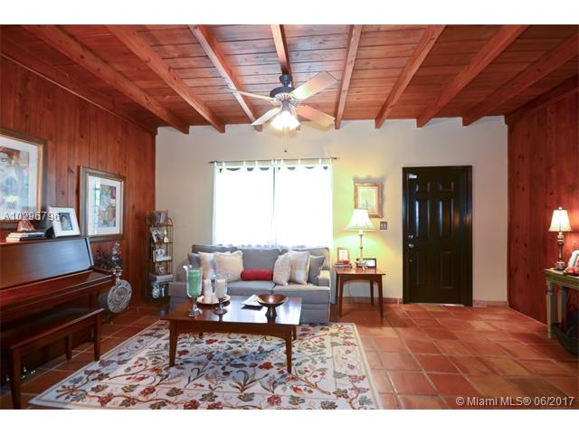 7800 Sw 57th Ct, South Miami, FL - USA (photo 4)