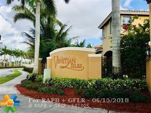 Miami, FL - USA (photo 1)