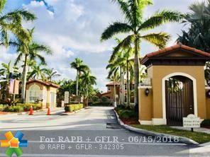 Miami, FL - USA (photo 2)