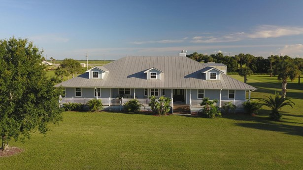18501 Tranquility Base Lane, Port St. Lucie, FL - USA (photo 1)