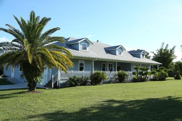 18501 Tranquility Base Lane, Port St. Lucie, FL - USA (photo 2)