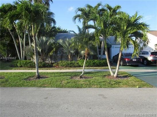 16815 Royal Poinciana Dr, Weston, FL - USA (photo 1)