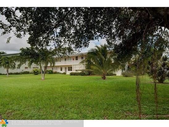 654 Durham X #654, Deerfield Beach, FL - USA (photo 4)