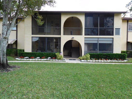 Condo/Townhouse - Greenacres, FL (photo 1)