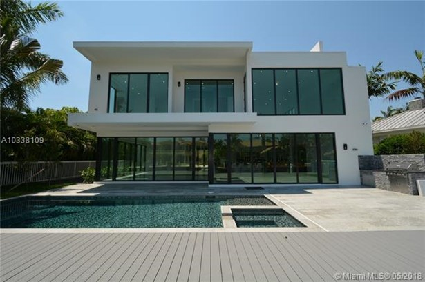 2707 Sea Island Dr, Fort Lauderdale, FL - USA (photo 1)
