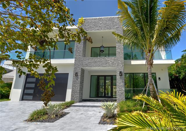 2707 Sea Island Dr, Fort Lauderdale, FL - USA (photo 2)