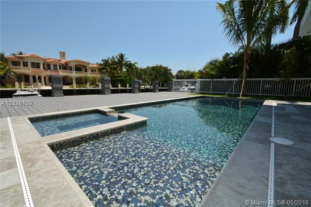 2707 Sea Island Dr, Fort Lauderdale, FL - USA (photo 3)