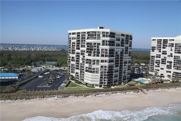 9550 S Ocean Drive 1805, Jensen Beach, FL - USA (photo 1)