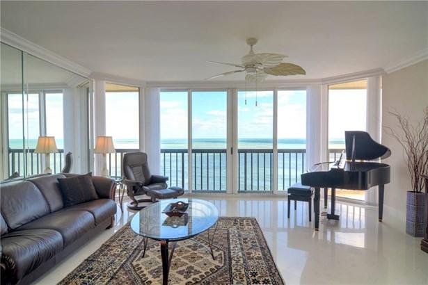 9550 S Ocean Drive 1805, Jensen Beach, FL - USA (photo 2)